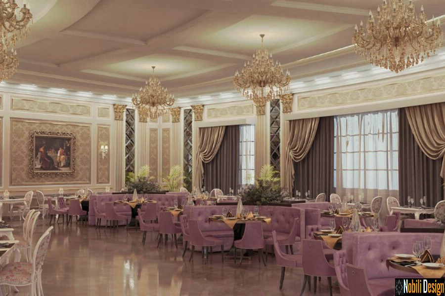 Interior design event hall restaurant Leeds UK | Interior designer in Leeds UK.