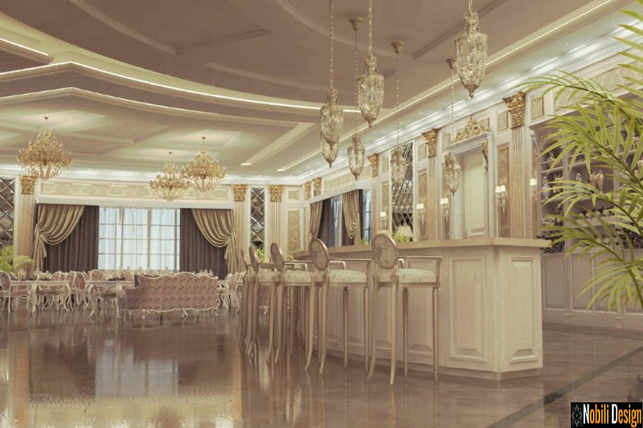 Interior design event hall restaurant Liverpool UK | Interior designer in Liverpool UK.