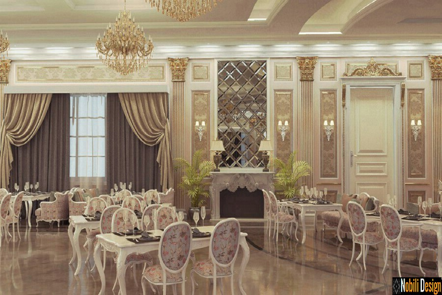 Interior design event hall restaurants Bristol UK | Interior designer Bristol UK.