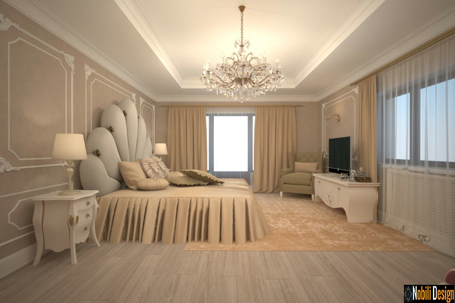 classic houses interior design london