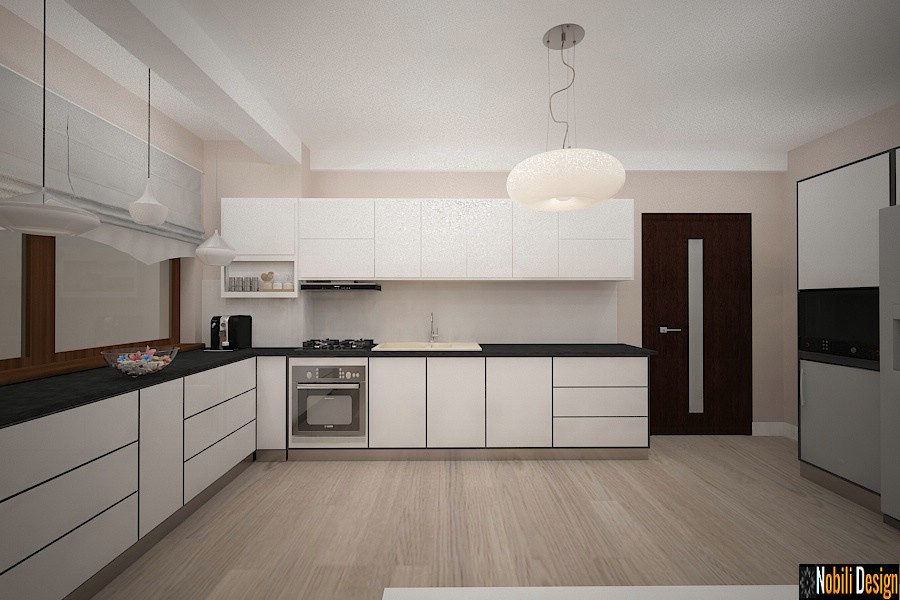 DESIGNER INTERIOR PROJECTS HOUSE NEWCASTLE
