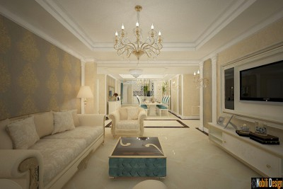 Interior design London Prices