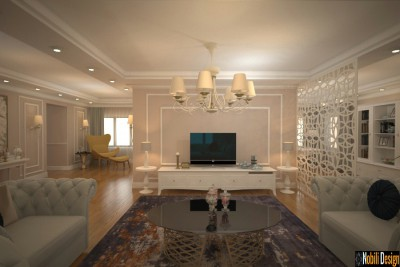 Interior designers prices London UK